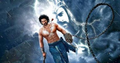 Baahubali proves power of digital marketing
