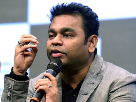This is not my India: A R Rahman on Gauri Lankesh's murder