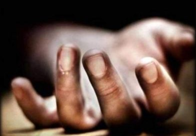 Dead body found in ksrtc bus stand Sullia