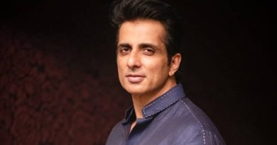 Sonu Sood feels 'helpless' as he struggles to arrange hospital beds and medicines for Covid-19 patients