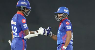 India's tour of Sri Lanka in July to comprise three ODIs, three T20Is
